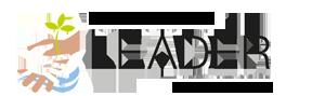 logo_leader_mittland
