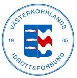 VIF-logofarg